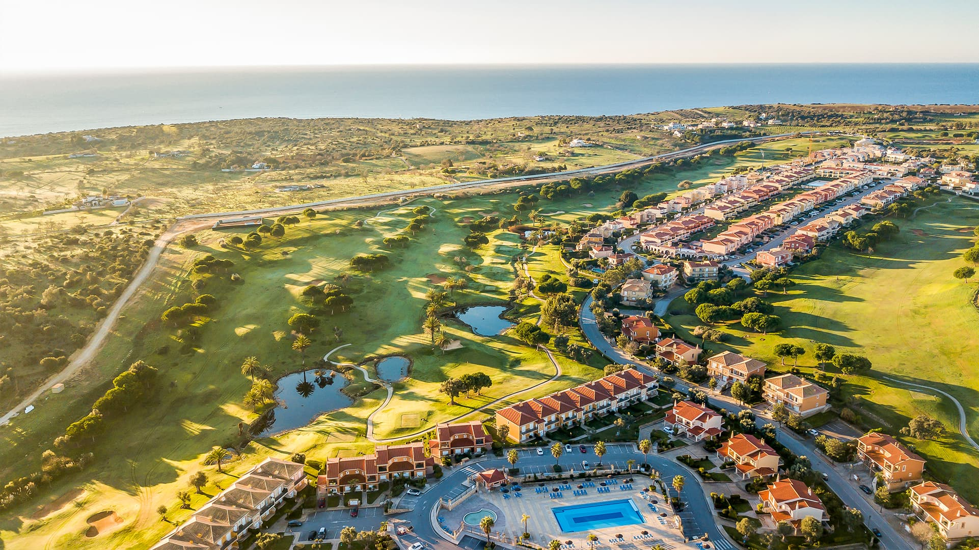 Boavista & Spa Resort